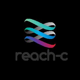Reach-C